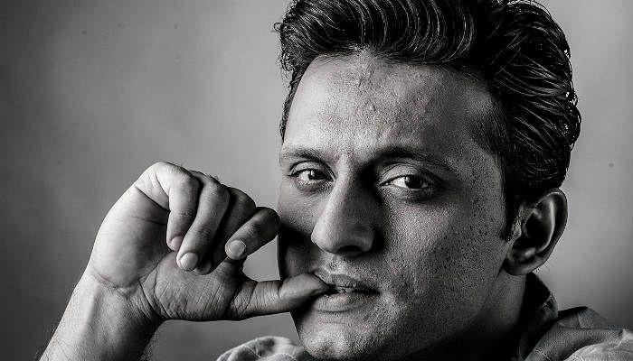 Mohammad Zeeshan Ayyub 5