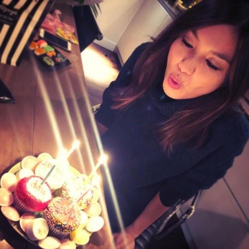 Gemma Chan 11