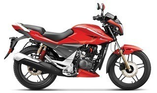 Hero Xtreme Sports - Price, Review, Mileage, Comparison