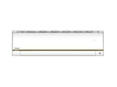 Panasonic 1.5 Ton 3 Star Split (WS18UKYA) AC - Price, Reviews, Specs, Comparison