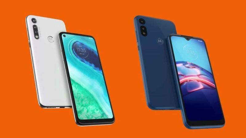 Motorola G Fast Price,Reviews,Specs,Comparison