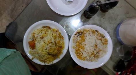 Asim Allah Wala Pakwan Centre
