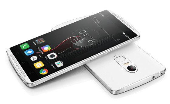 Lenovo Vibe X3 - price in pakistan