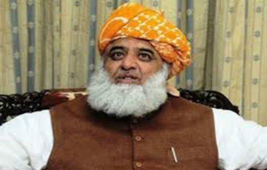 Maulana-Fazlur-Rehman 003