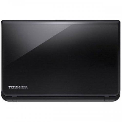 Toshiba Satellite
