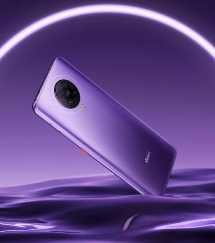 Xiaomi Redmi K30 Pro Price,Review,Specs,Comparison