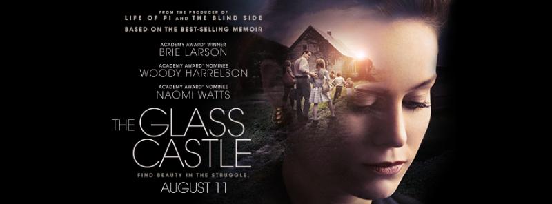 The Glass Castle 12