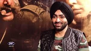 Karan Singh Chhabra 2