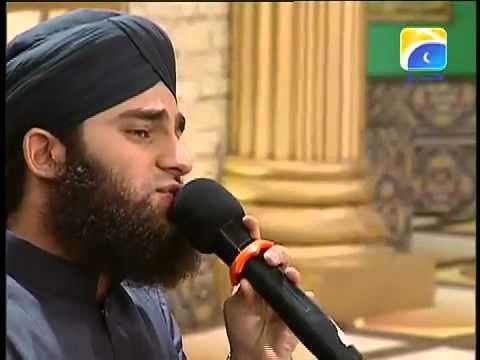 Fazlay Ahmed Raza - Watch Online Naats