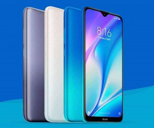 Xiaomi Redmi 9C Price,Review,Specs,Comparison