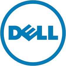 Dell Vostro Core i3-5005U-Price,Compersion,Specs,Reviews