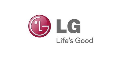 LG Stylus 2 - Cover Photo