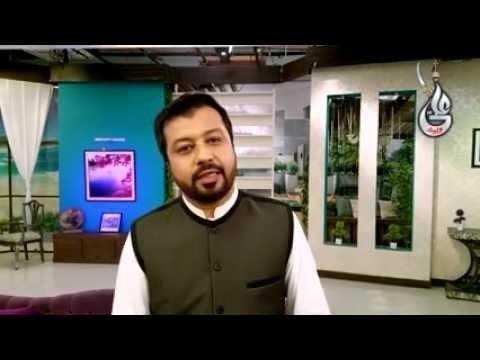 Junaid Iqbal 001