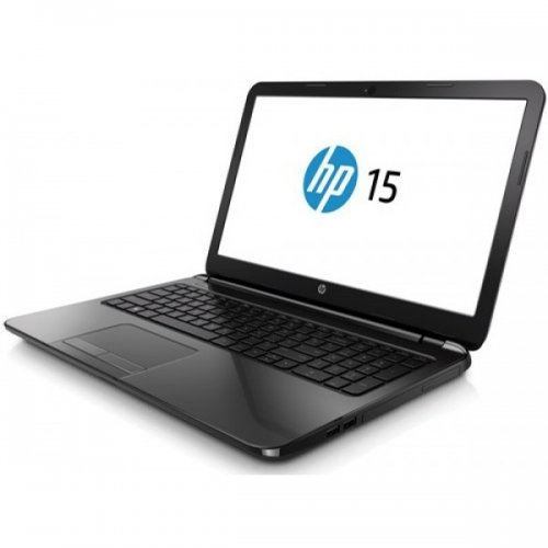 HP 15-R208TU