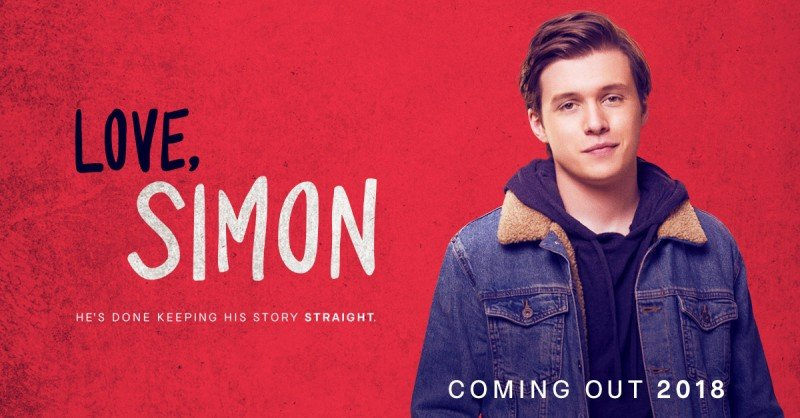 Love, Simon 002