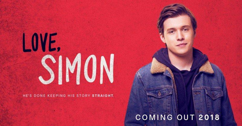 Love, Simon 002