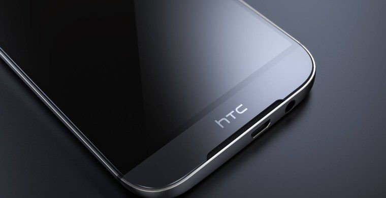 HTC One X10 - Features, Specs, Price in Pakistan