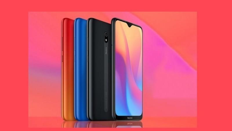 Xiaomi Redmi 8A Pro Price,Review,Specs,Comparison