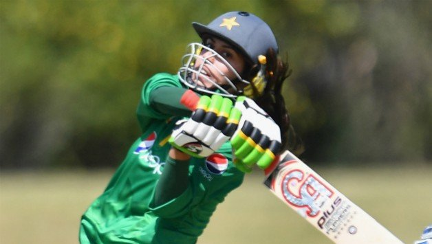 Nain Abidi - cricket information, age, biography
