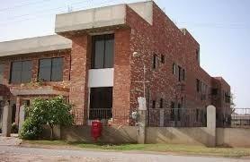 Razia Iqbal Medical Center cover