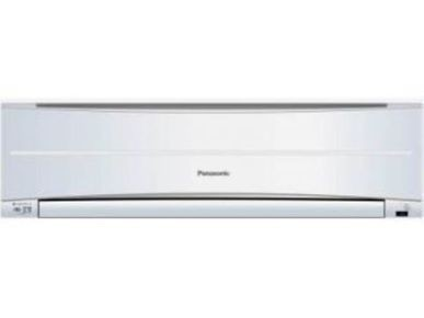 Panasonic 1.5 Ton 5 Star Split (SC18SKY5) AC - Price, Reviews, Specs, Comparison