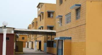 Baqai Medical Hospital cover