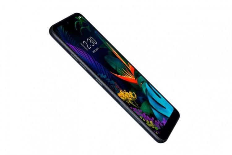 LG K50 - Price, Specs, Review, Comparison