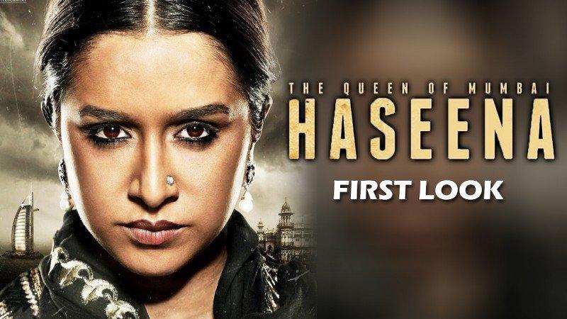 Haseena The Queen of Mumbai 3