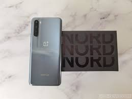 OnePlus Nord 64GB Price,Reviews,Specs,Comparison