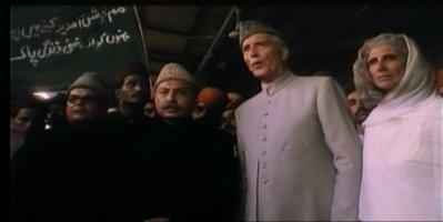 Jinnah (1998) 13