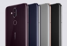 Nokia 8.1- Price, Specs, Reviews, Comparison