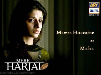 Mere Harjayi001