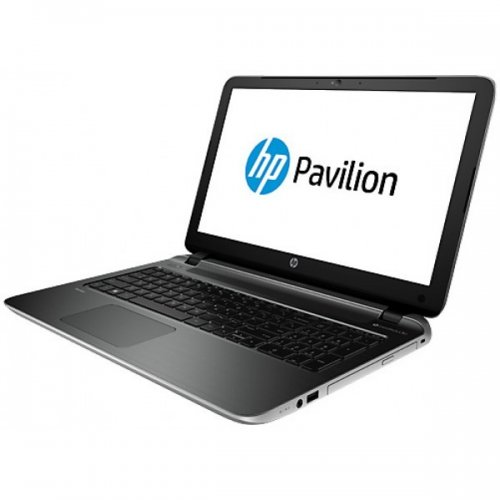HP Pavilion 15-P089TX