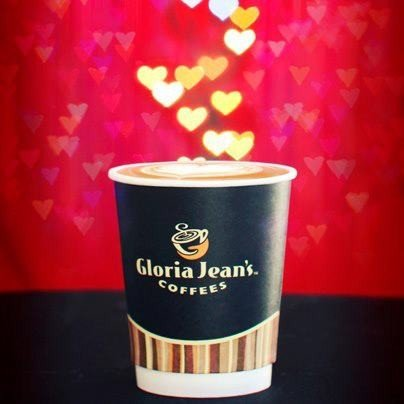 Gloria Jeans Coffees Coffee