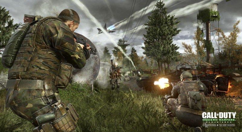 Call-of-Duty-Modern-Warfare-Remastered-December-Update.jpg