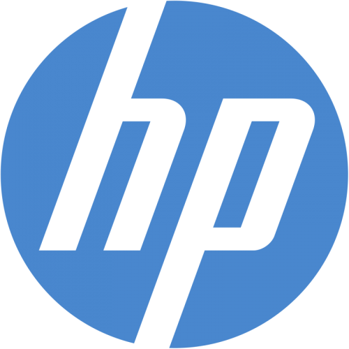 HP ENVY x360 Core i7-Price,Compersion,Specs,Reviews