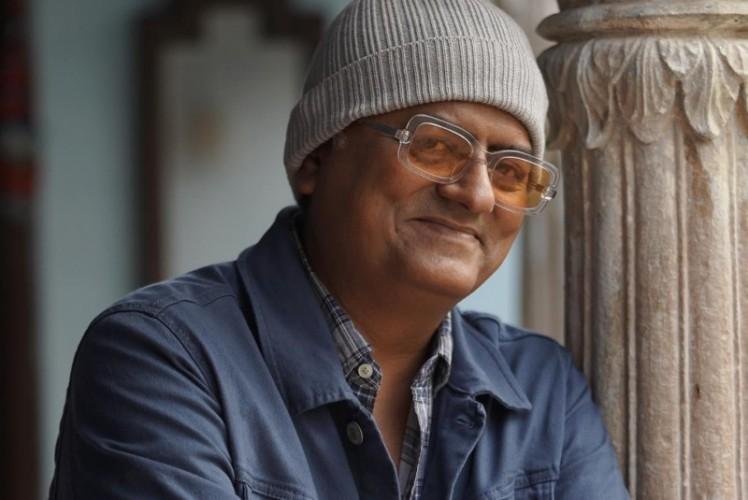 Gajraj Rao 7