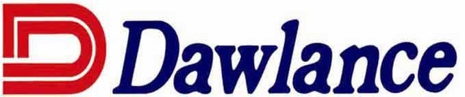 Dawlance WM-5000 Washing Machine - Price in Pakistan.
