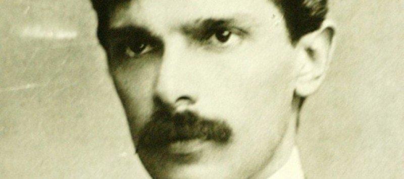 Quiad-e-Azam-Muhammad-Ali-Jinnah 001