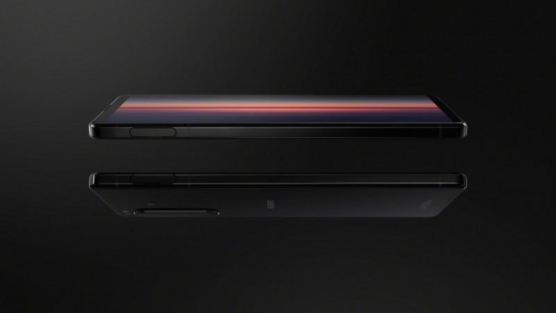 Sony Xperia Pro - Price, Specs, Review, Comparison