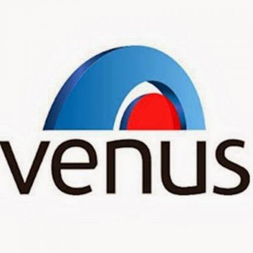 Venus VD-4600 Drayer - Price in Pakistan