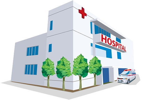 Elia Gyne Hospital cover
