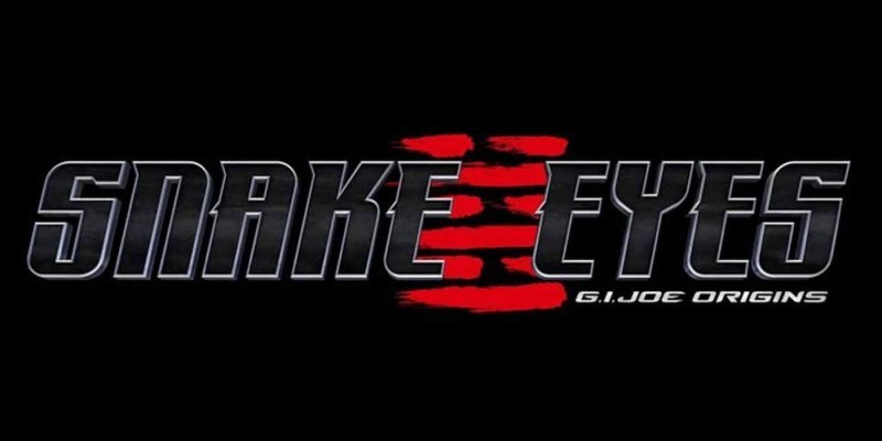 Snake Eyes - Complete Information