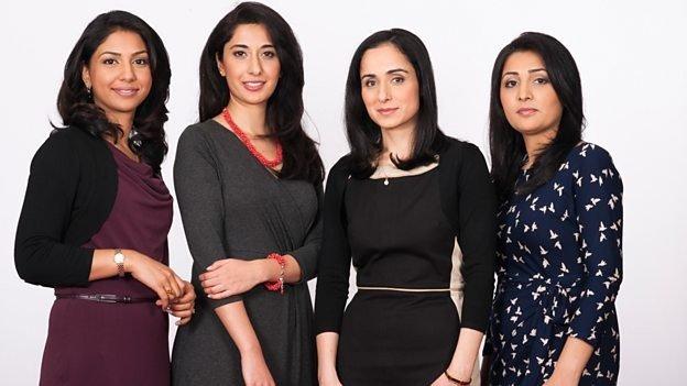 BBC Urdu Sairbeen - Complete Details