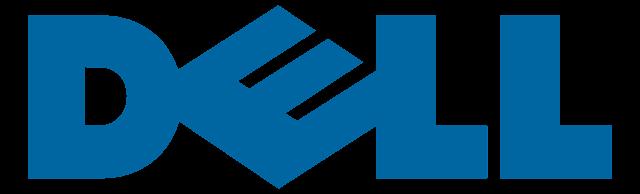 Dell Inspiron 15 5559 Core i7 Logo