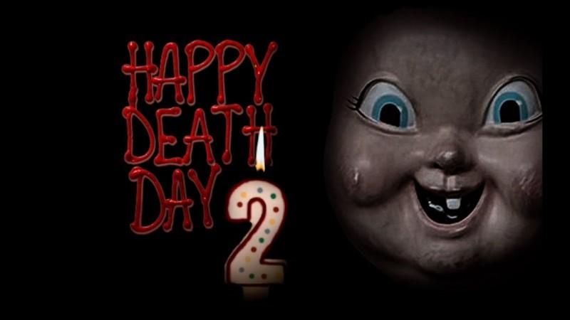 Happy Death Day 2U 8