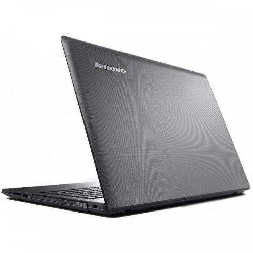 Lenovo - G50 30