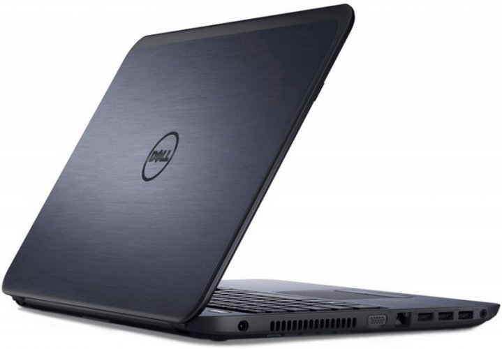 Dell Latitude E3540 Core I5 4th Gen Price In Pakistan Reviews And