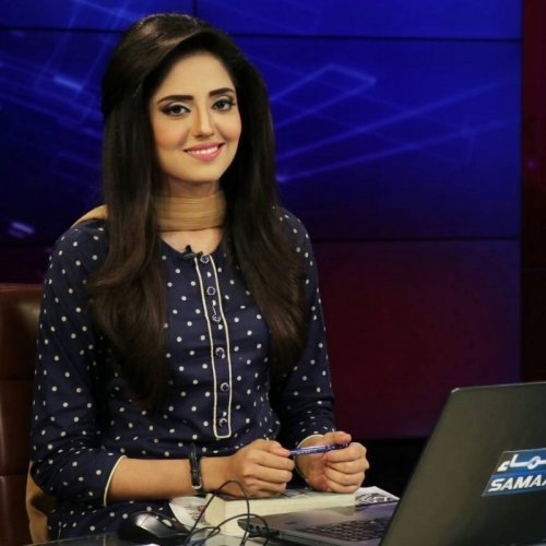 Shehrish Mansoor Find Everything About Her