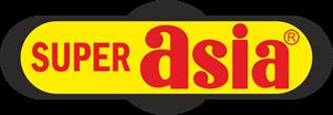 Super Asia SD-540 double body Dryer - Price in Pakistan